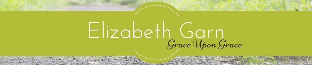Elizabeth Garn
