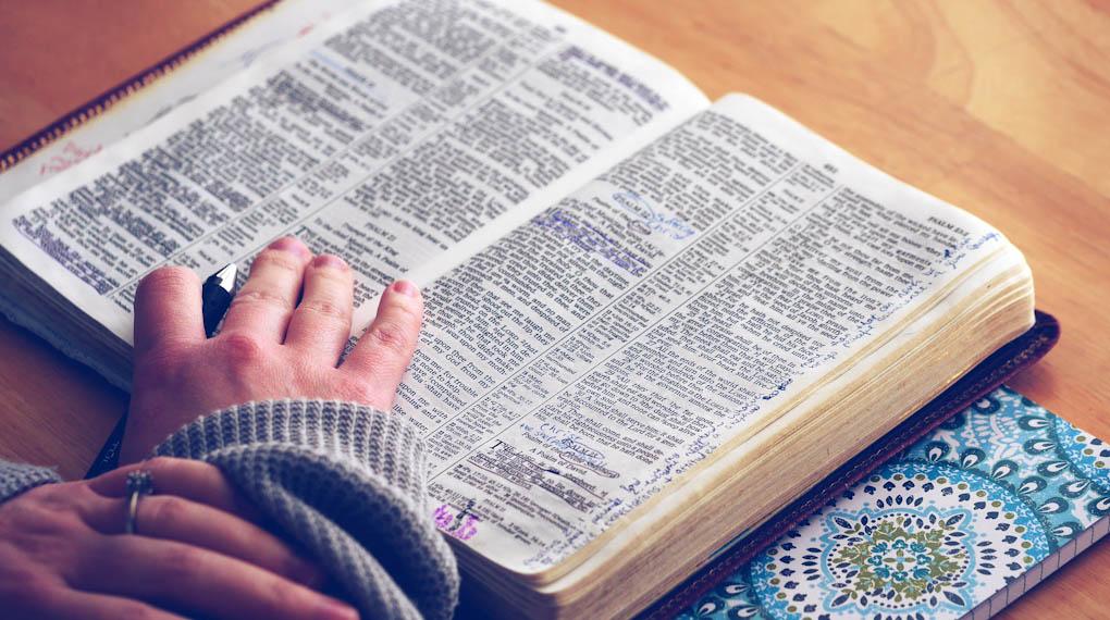 bible-3