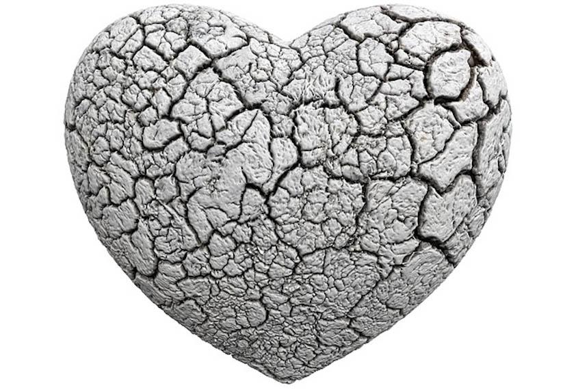 heart-1463424_640-2